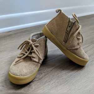 """Baby GAP 
